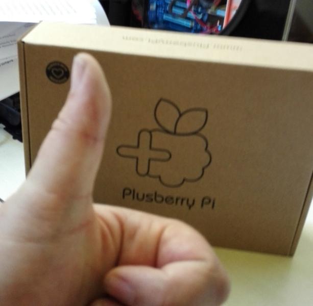 [Bild: Plusberry.jpg]