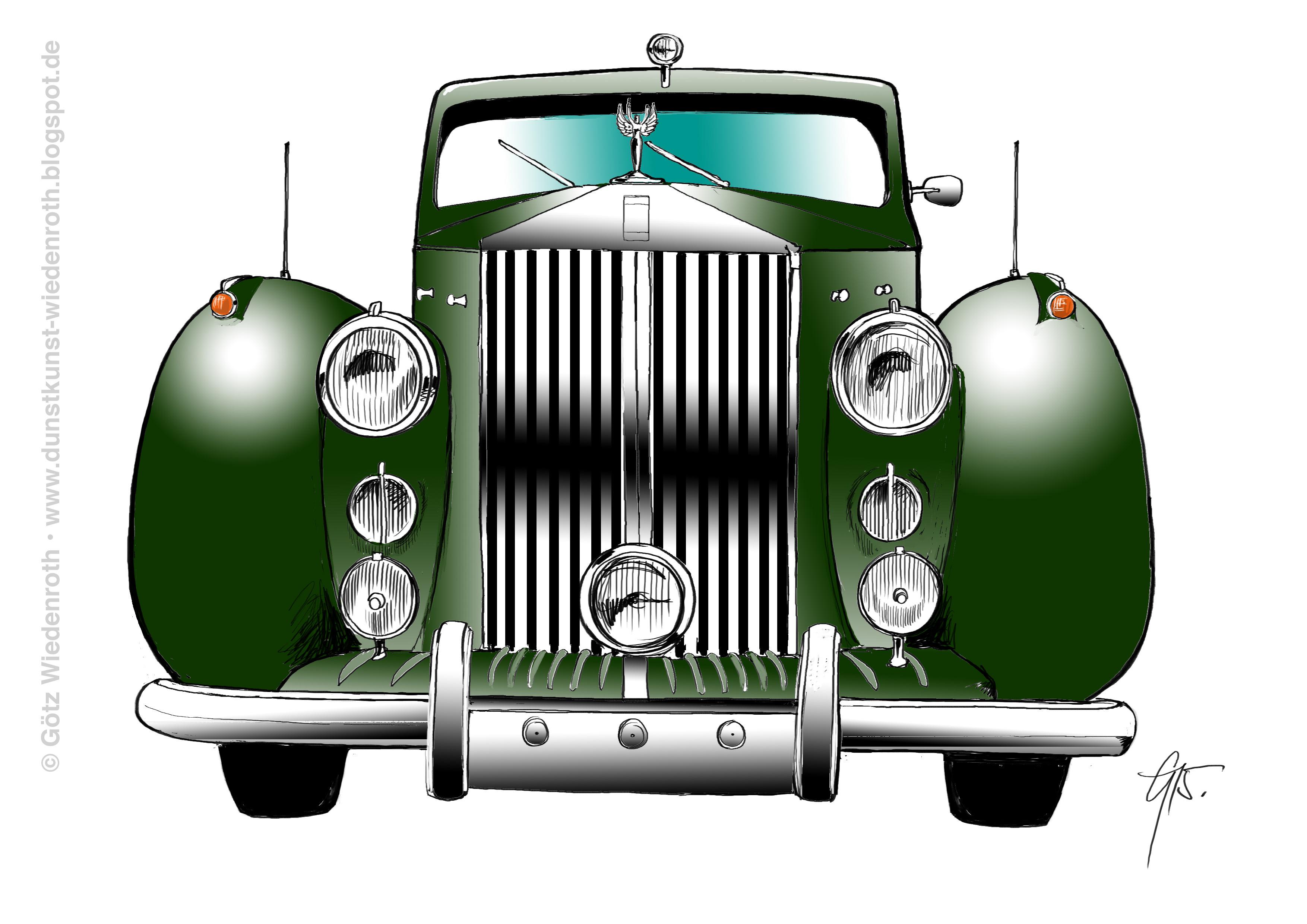 Rolls_Royce_Silver_Dawn_UK_1950.jpg