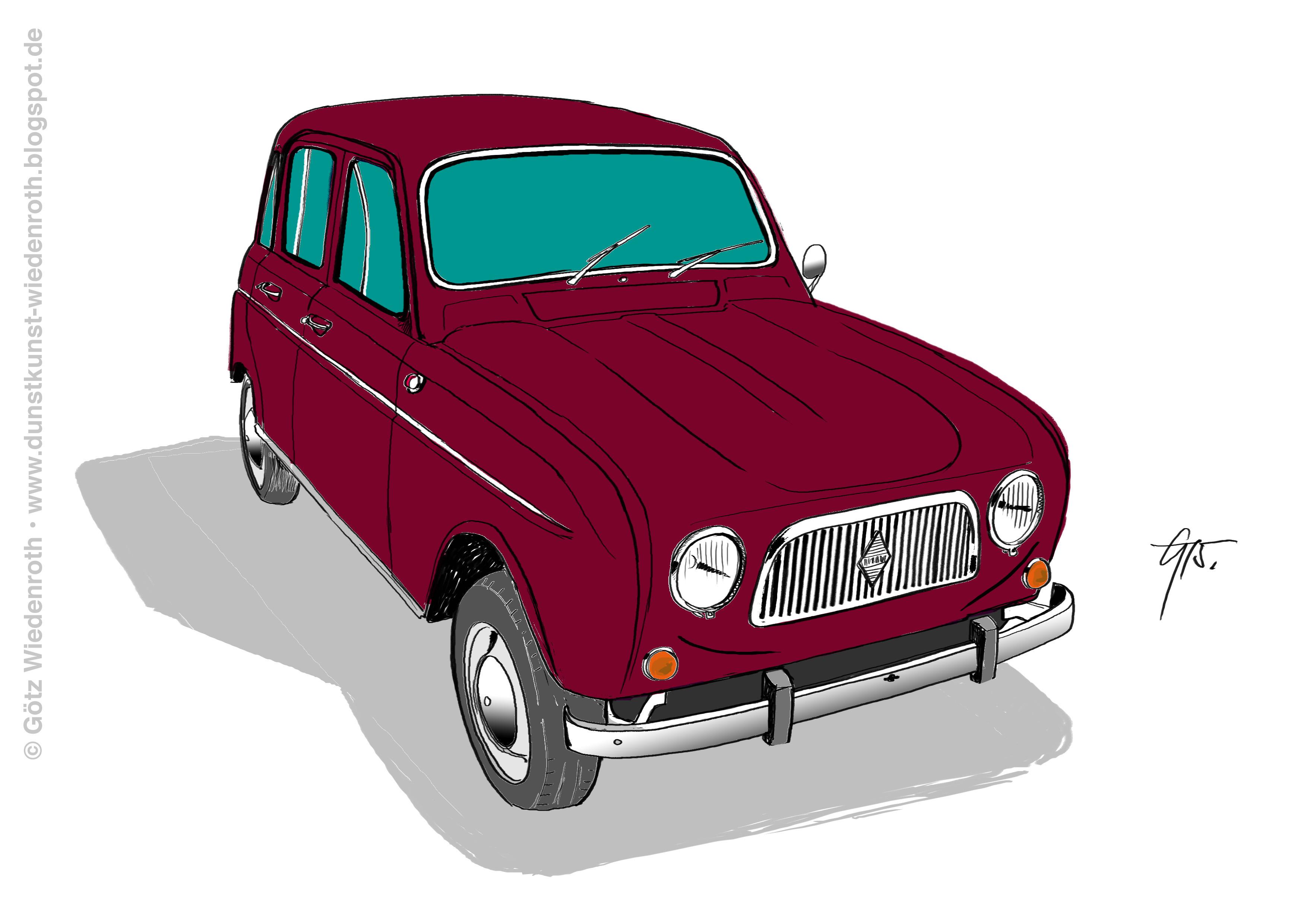 Renault_4_R4_PKW_Frankreich_1961.jpg