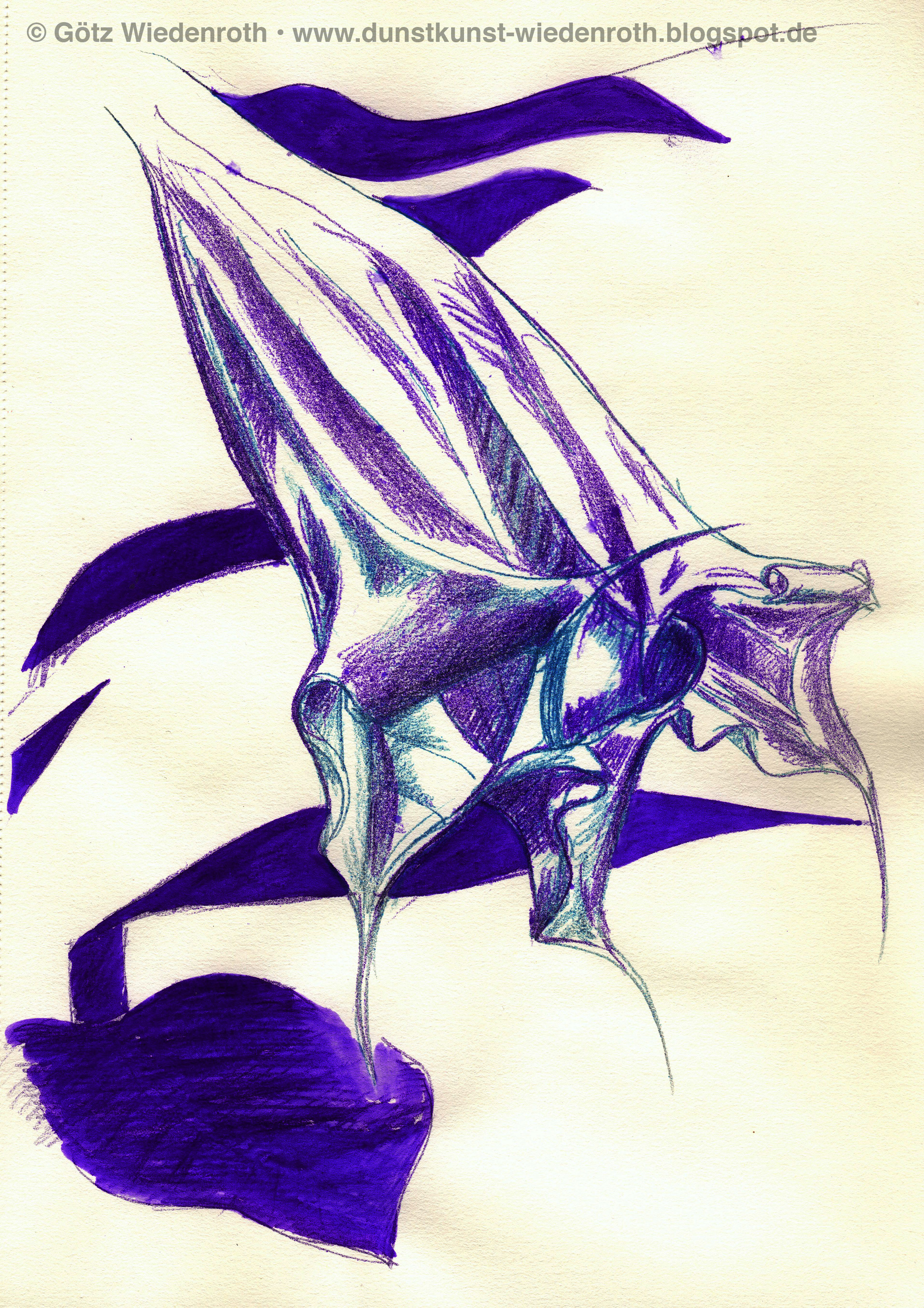 LME1_LEP_80322_Bluete_Pflanze_organische_Form.jpg