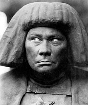 [Bild: der-golem-1920-paul-wegener-face.jpg]