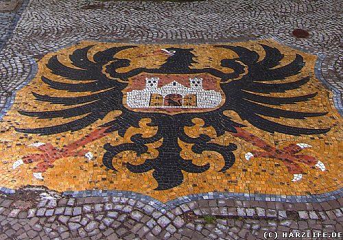 [Bild: stadtwappen-quedlinburg.jpg]