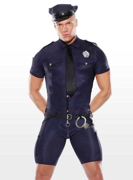 [Bild: 101066-Sexy_Cop_Polizist_Kostm.jpg]
