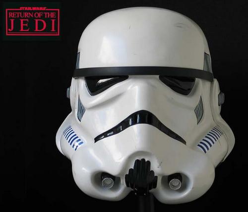 [Bild: ROTJ-stormtrooper-helmet-replica01.jpg]