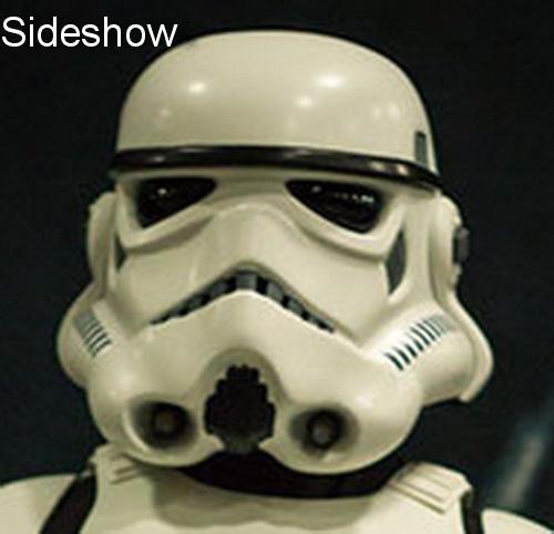 [Bild: lsf-stormtrooper2-starwars-SDCC2016-01.jpg]