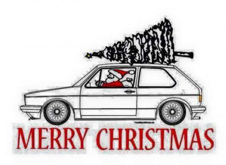 http://www2.pic-upload.de/img/32338563/MerryChristmas.jpg