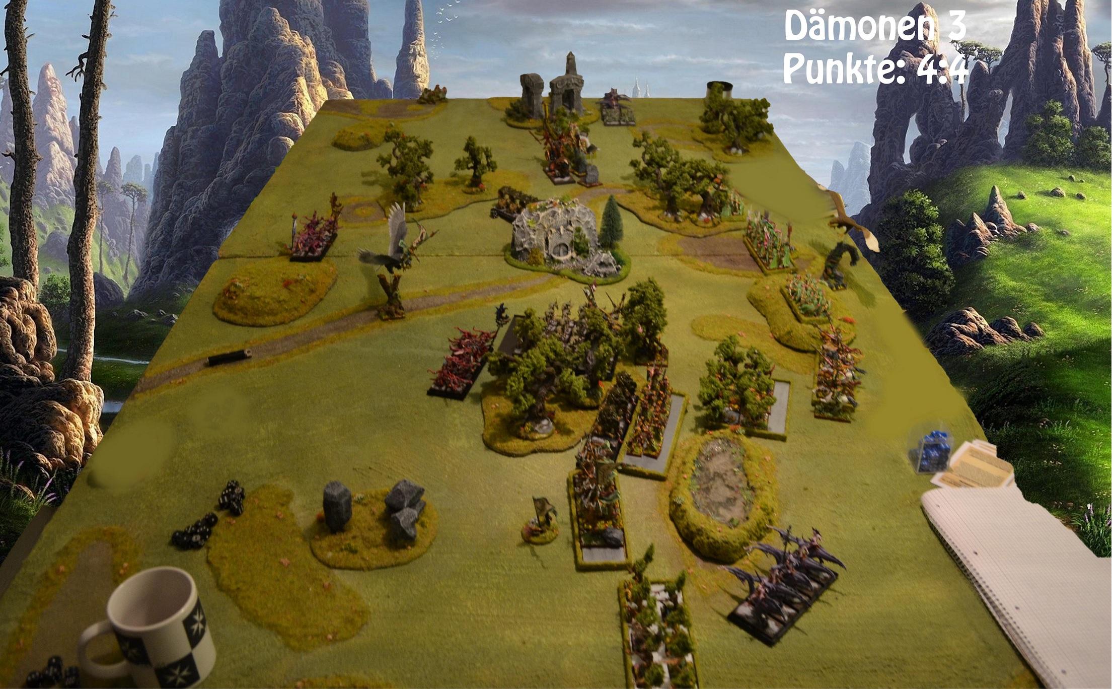 Dmonen3.jpg