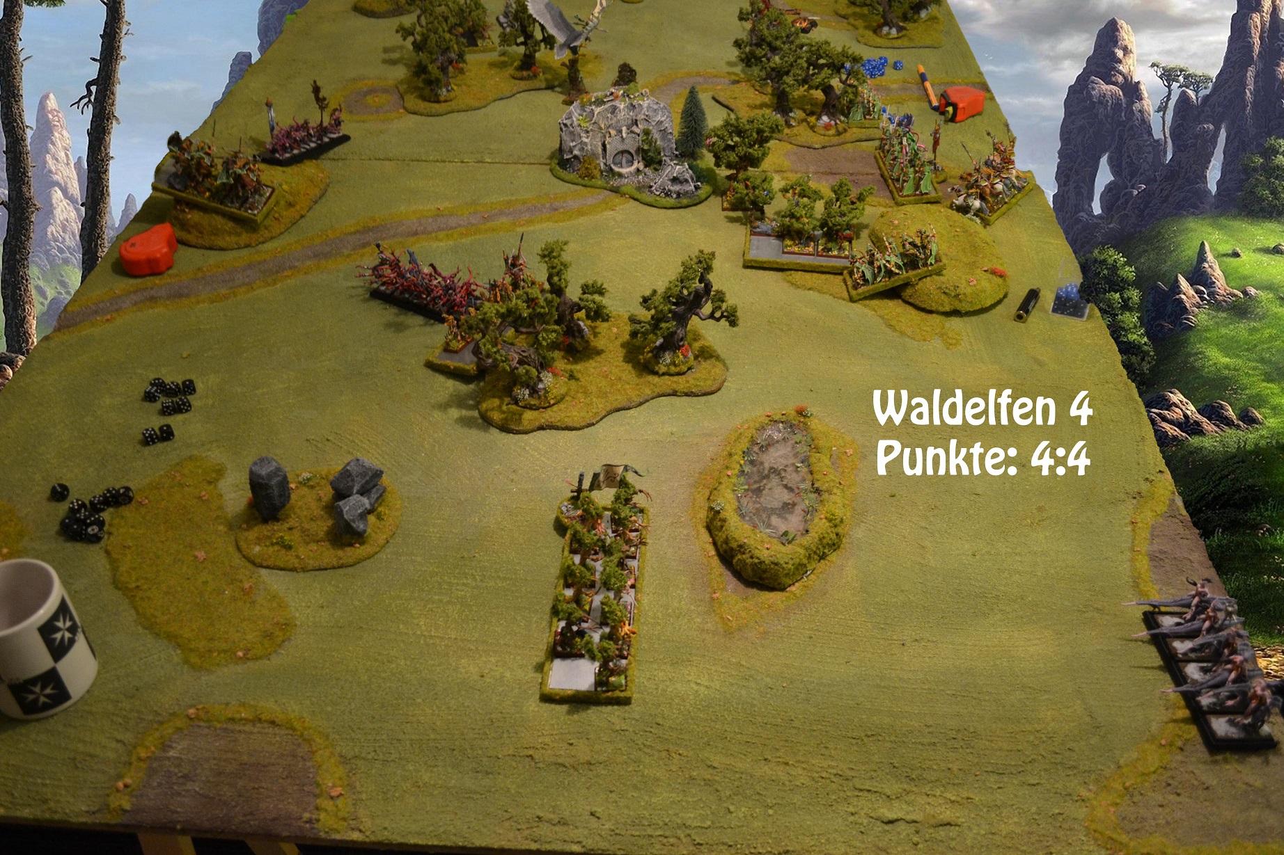 Waldelfen4.jpg