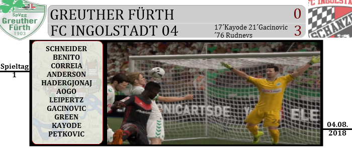 Bundesliga-1-Fuerth.jpg