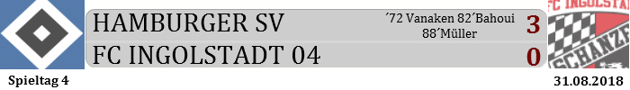 Spielbericht-4-HSV.jpg