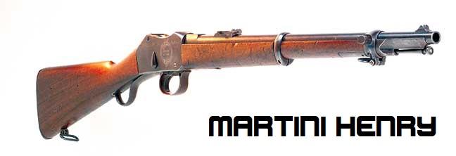 [Bild: martini-british-rifle-henry-10.jpg]