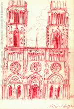 2015_Orleans_Kathedrale_Westfassade_Rue_Jeanne_d_Arc.jpg