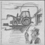 MMW4_KCL_05443_Landwirtschaft_Schlepper_Traktor.jpg