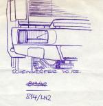 1986xxxx_Mercedes_LKW_814-LN2_Bugpartie_Scheinwerfer_vorne_rechts.jpg