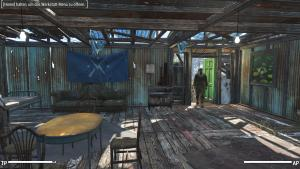 Global Gameport Fallout 4archivSeite 3 Fallout BodCex