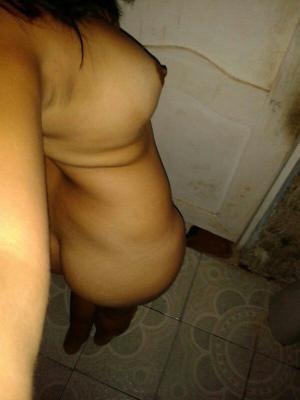 pelis de putas skype de prostitutas