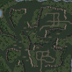 PollutedWoodlands2vs2real.png