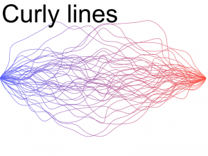 curlyl.png