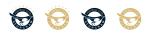 http://www2.pic-upload.de/thumb/32471551/emblem.png