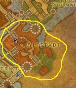 Altstadtkarte20122012.jpg