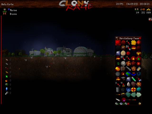 Screenshot079.png