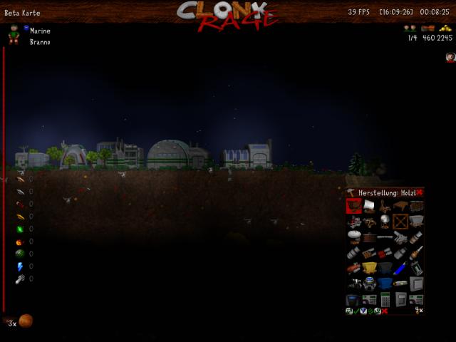 Screenshot080.png