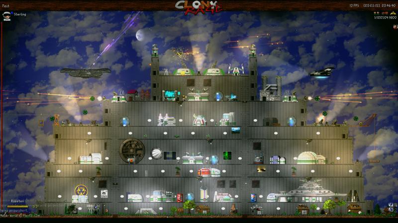 Screenshot002jpg.jpg