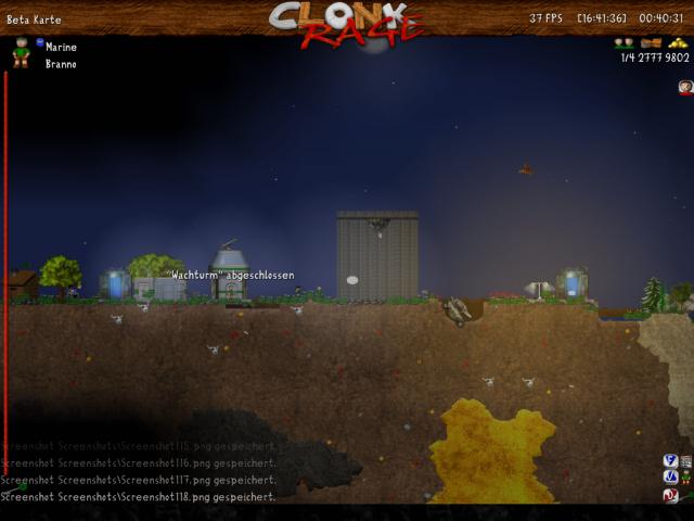 Screenshot119.png