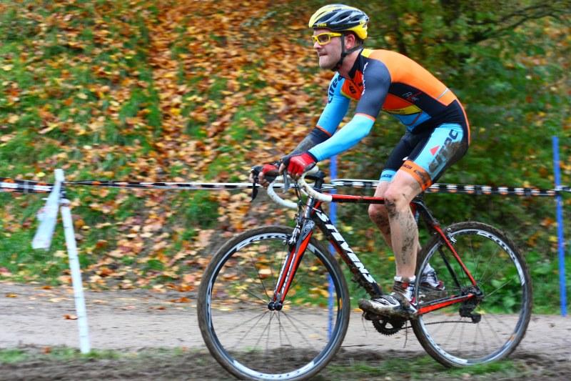 2015.10.25BadSalzdetfurth5.LaufD-Cup109_800x533.jpg