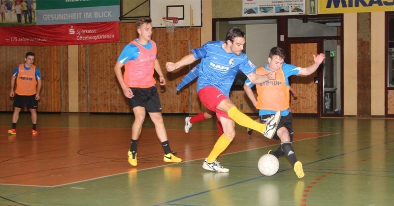 Soccercup2014_byGoller-013.jpg