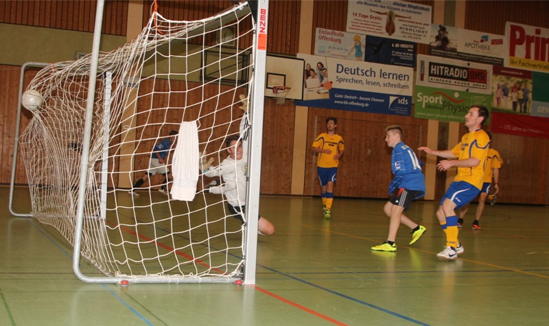 Soccercup2014_byGoller-082.jpg