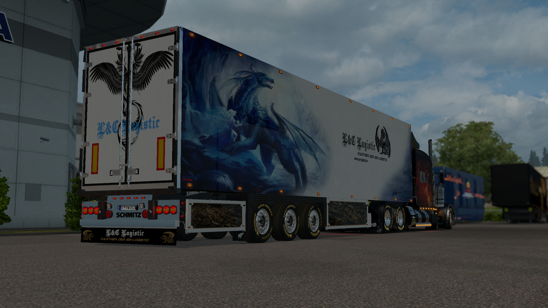 ets2_00011.png