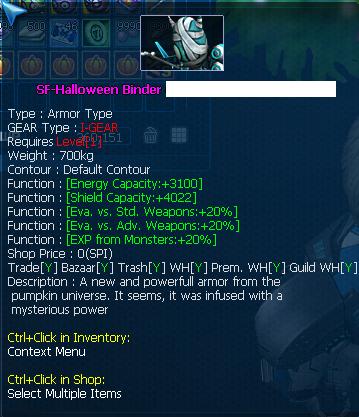 HalloweenBinder.png