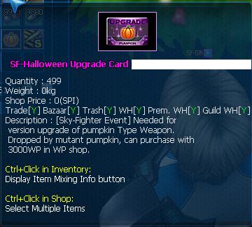 HalloweenUpgradeCard.png