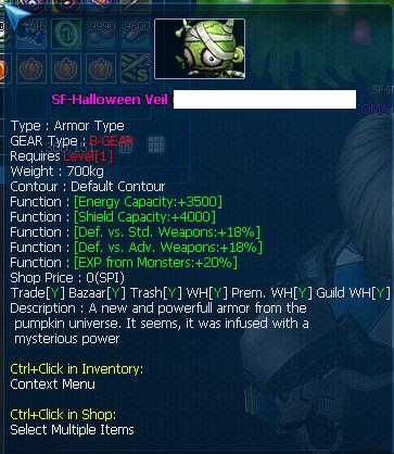 HalloweenVeil.png