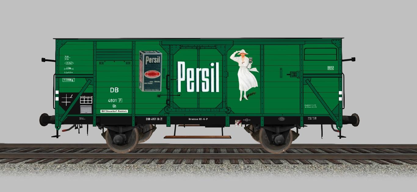 Persil_2.jpg