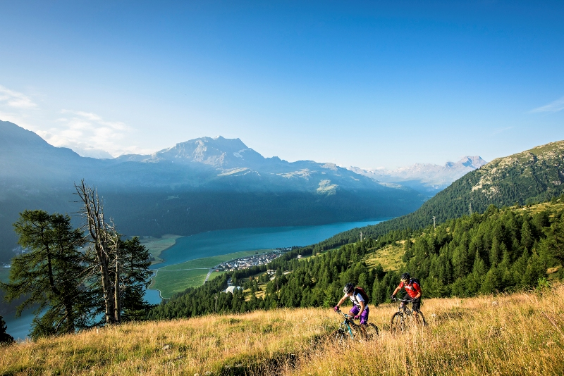 Engadin-Bike-Giro-Motiv-1.jpg