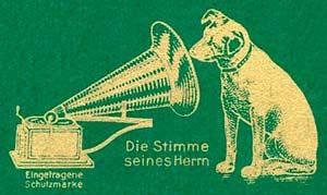 Logo-Stimme-s-Herrn-dt.jpg