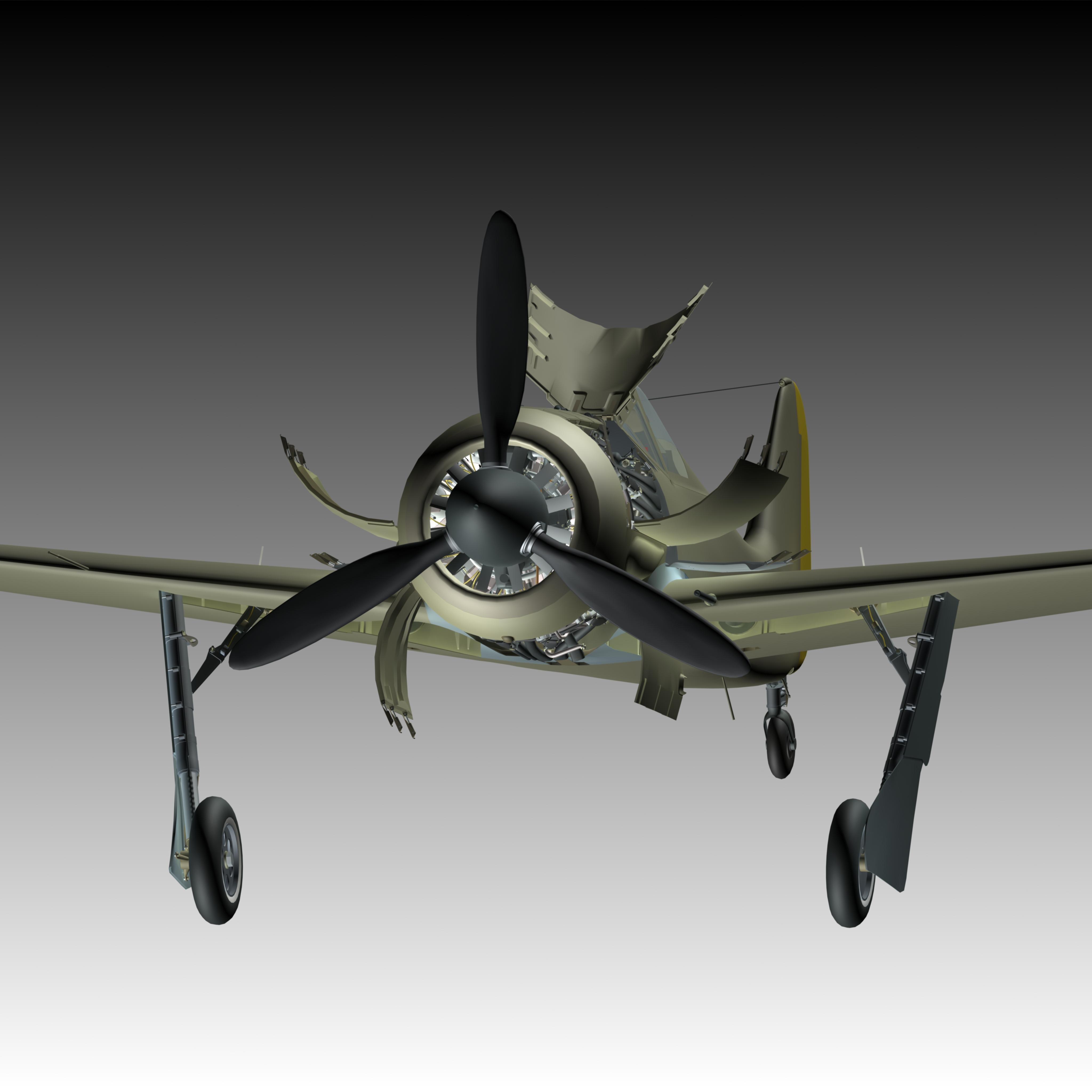 Fw190A-3_MHaube_off0.jpg