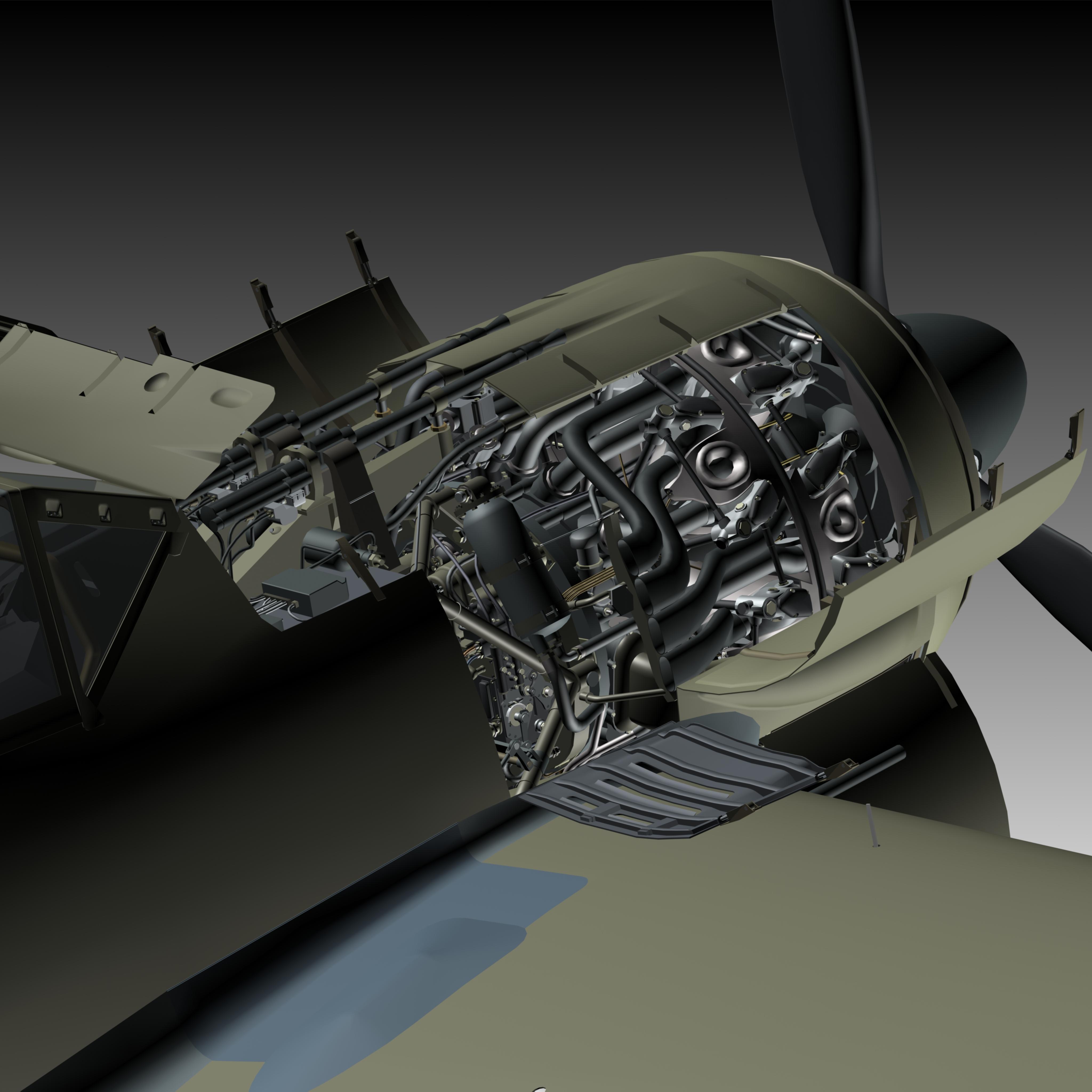 Fw190A-3_MHaube_off2.jpg