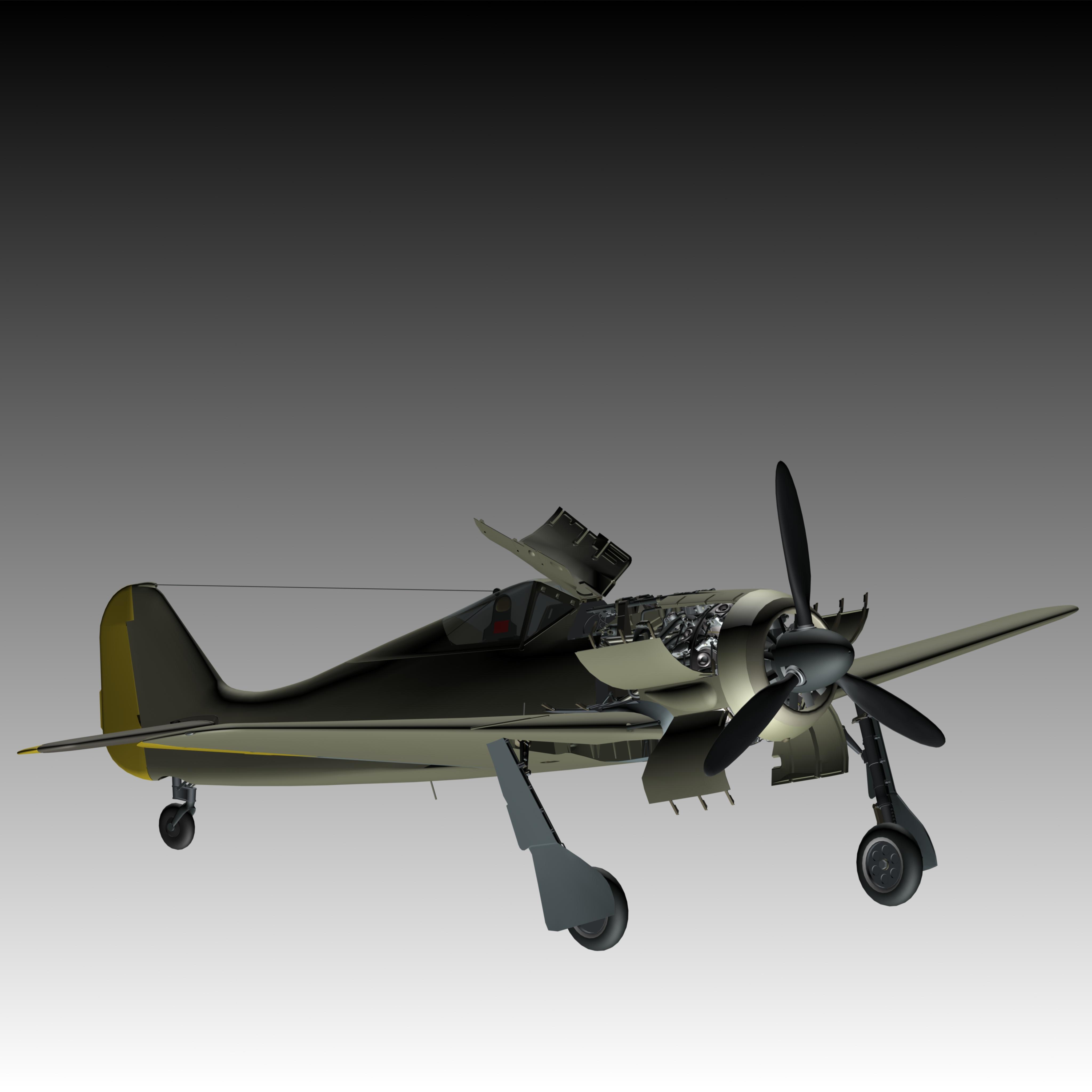 Fw190A-3_MHaube_off3.jpg