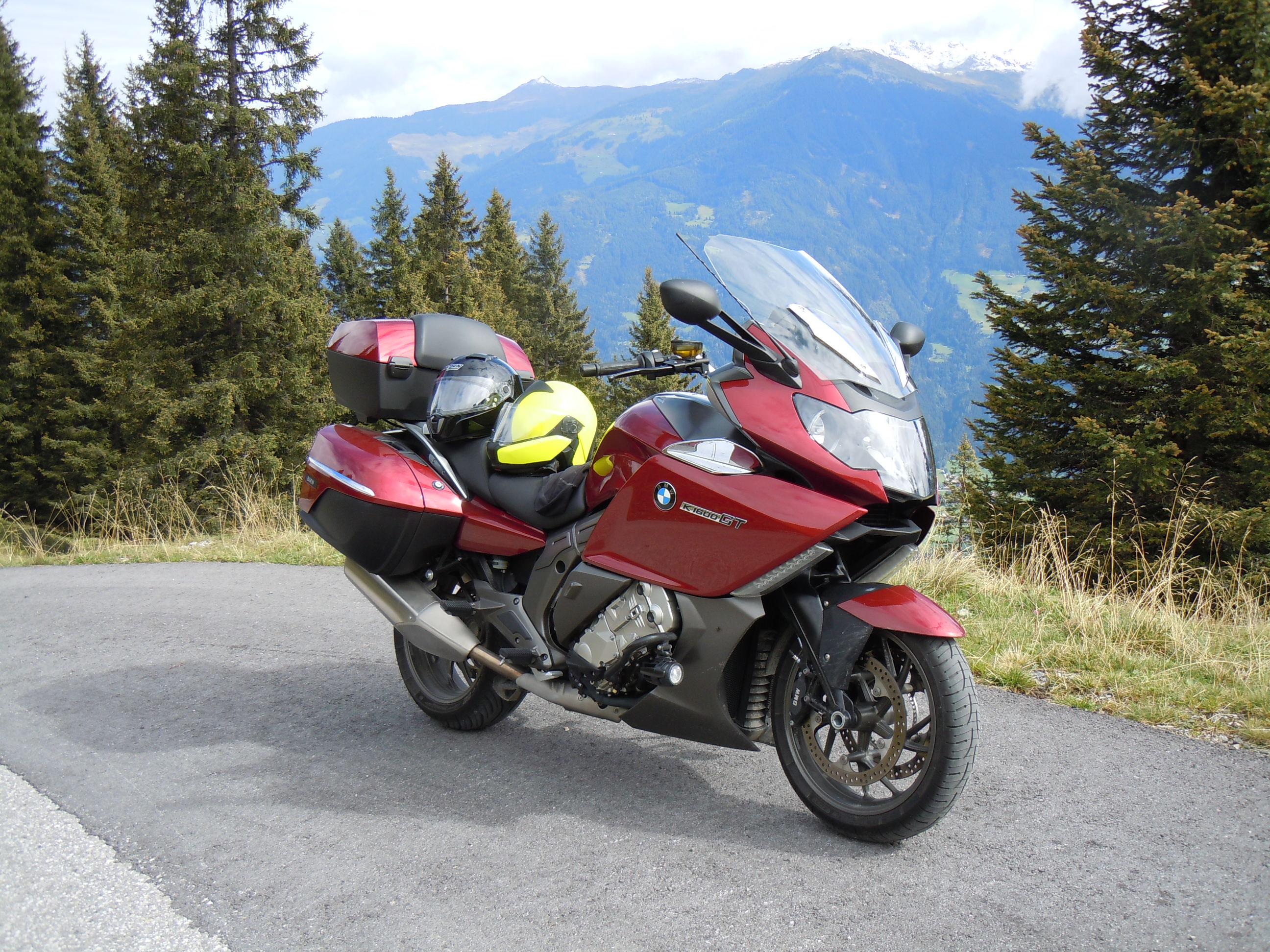 Motorrad2015Web.jpg
