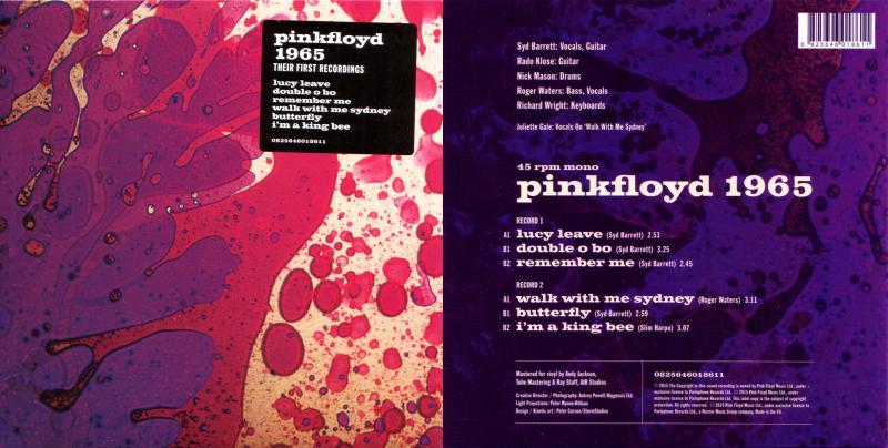 VinylFront-Back.jpg