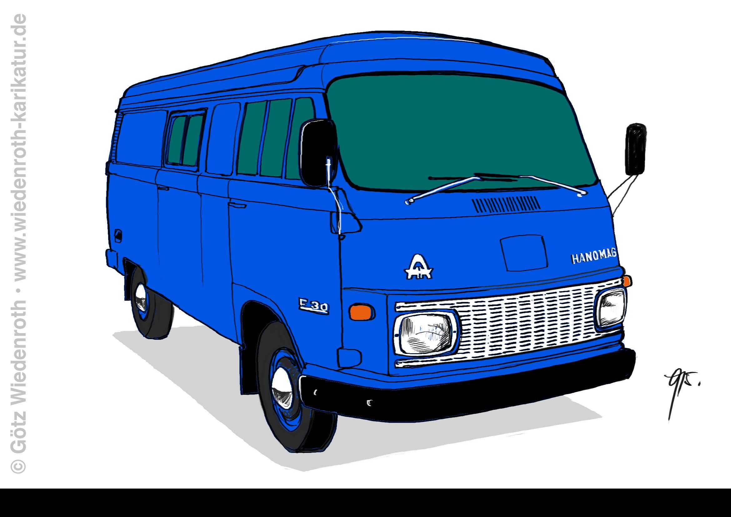 Hanomag_F_30_Lieferwagen_1967.jpg