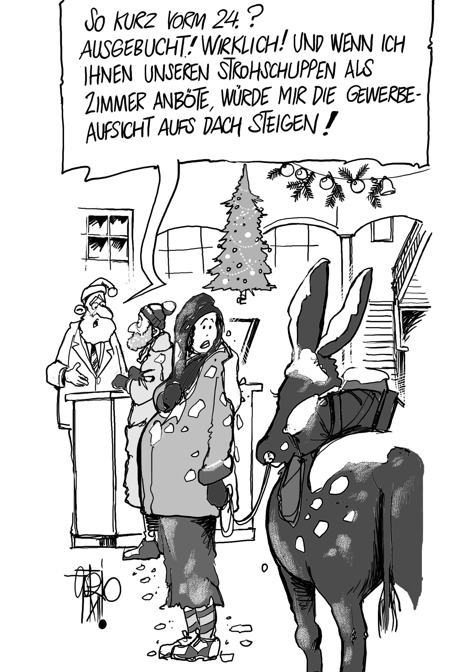 20101213_Weihnachten_Herberge_Maria_Josef.jpg
