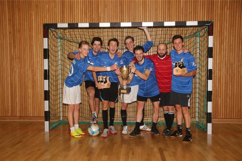 Klein_Gutmann_Bohsung_GFCnther_Bauer_Loh_Stiebjahn_MTB-Soccercup14_by20Goller20-20304-X3.jpg