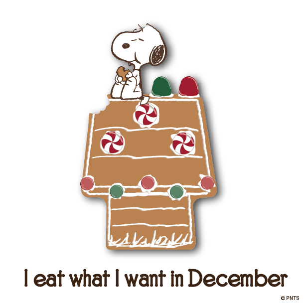 IeatwhatIwant.png