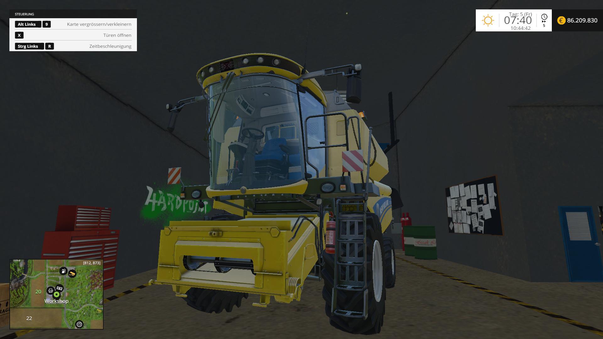 FarmingSimulator2015Game2015-12-2610-44-42-54.jpg