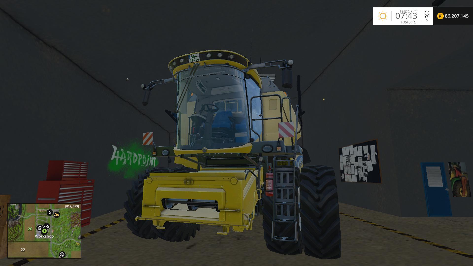 FarmingSimulator2015Game2015-12-2610-45-15-86.jpg
