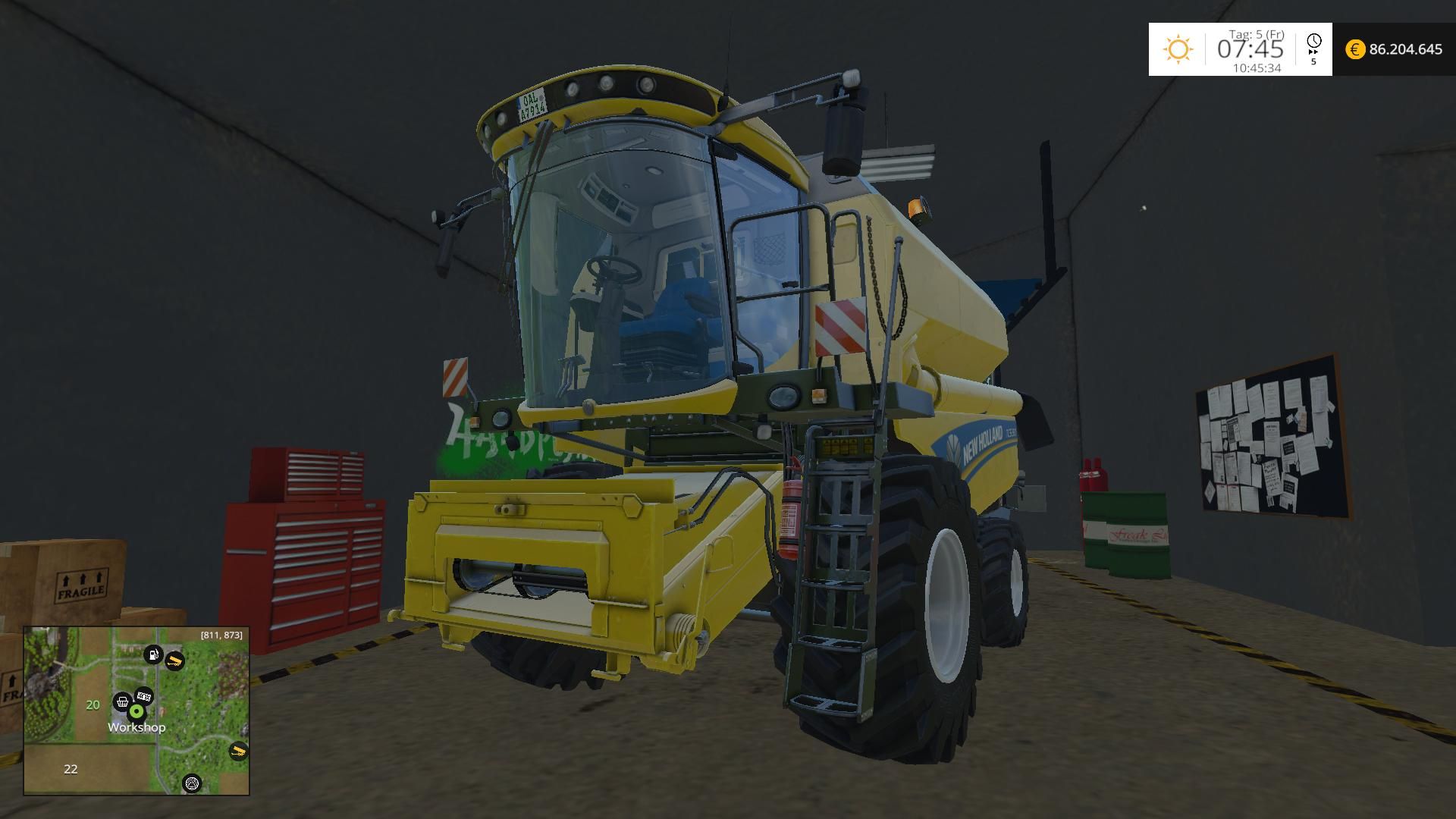 FarmingSimulator2015Game2015-12-2610-45-34-22.jpg
